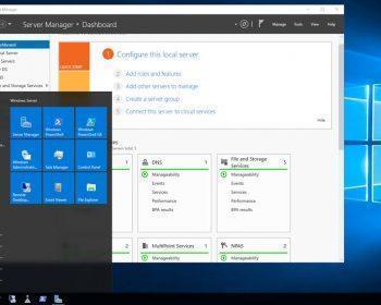 windows-server-logon