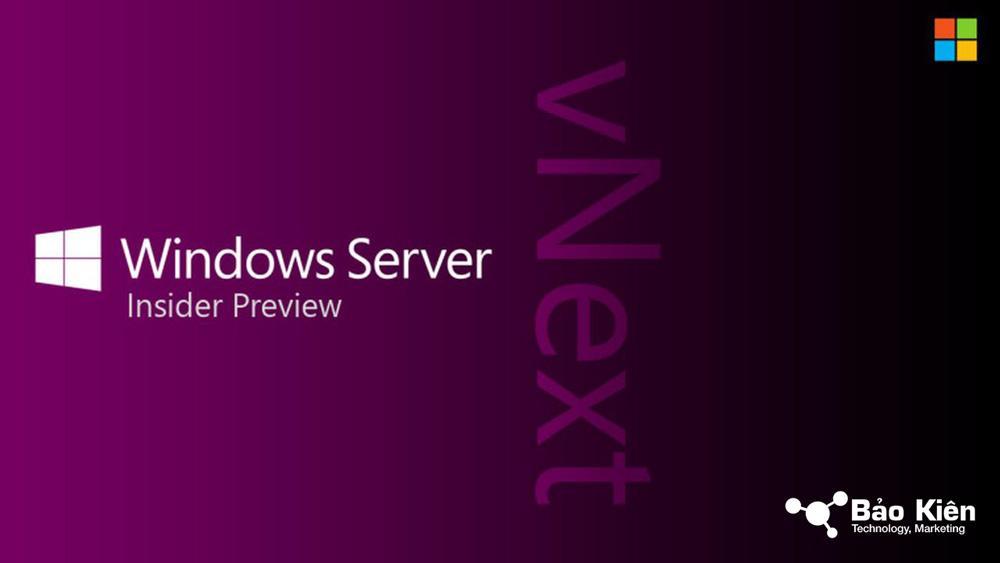 windows-server-2021-vnext.jpg